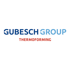 Gubesch Thermoforming GmbH