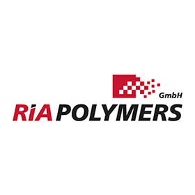 RIA-POLYMERS GmbH